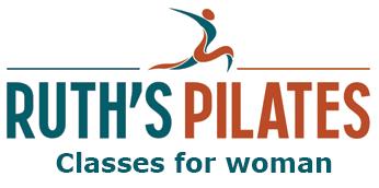 Ruth's Pilates  Studio